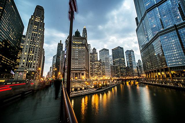 chicago_16.58