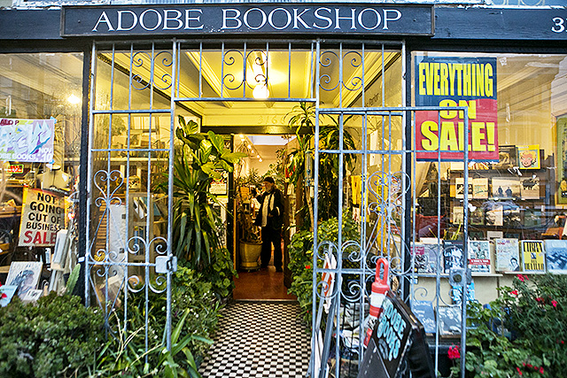 adobe_book1