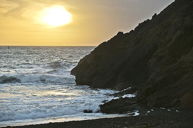 sf_beach1