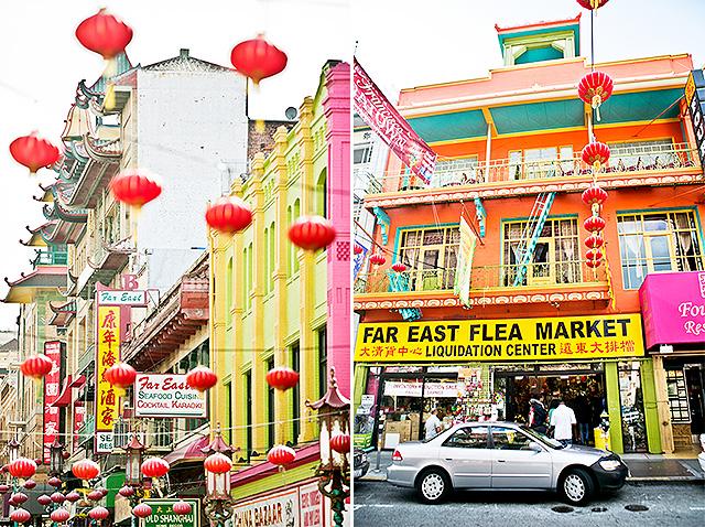 sf_chinatown2