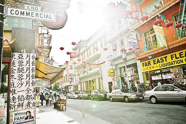 sf_chinatown4