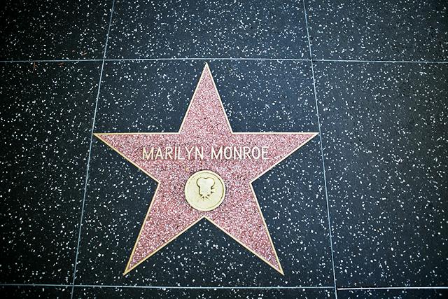 hollywoodstars1