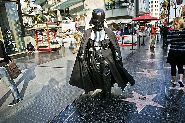 hollywoodstars4