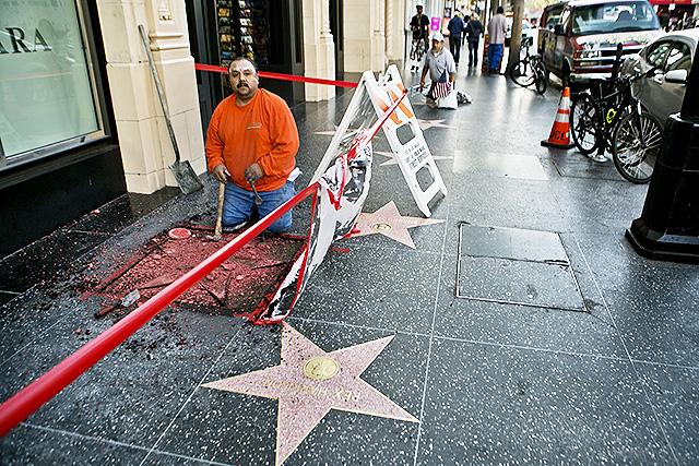 hollywoodstars5
