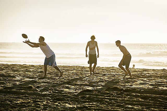 Mission_beach3