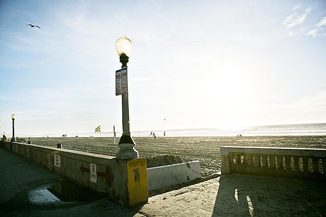 Mission_beach4