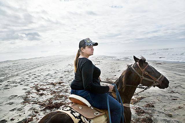 sandiego_horse2