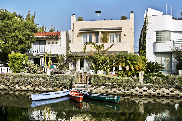 Venice_canal5