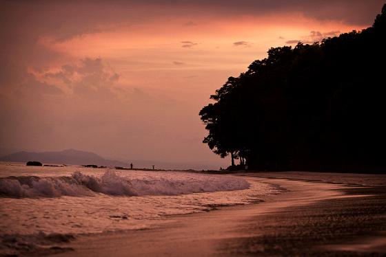 beach_1734