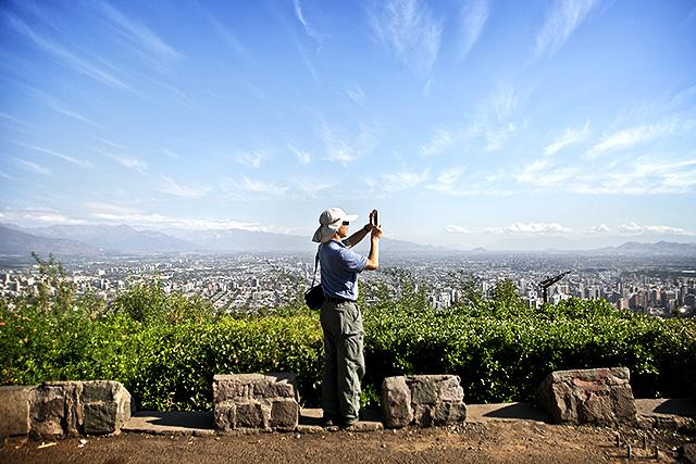 Cristóbal_fotograf1