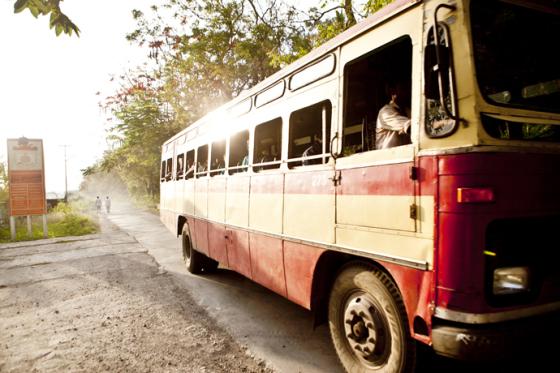 indienbuss1