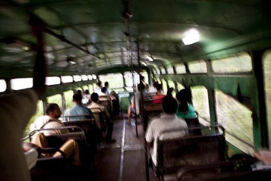 indienbuss3