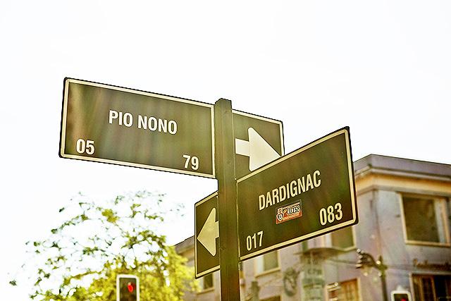 pionono2