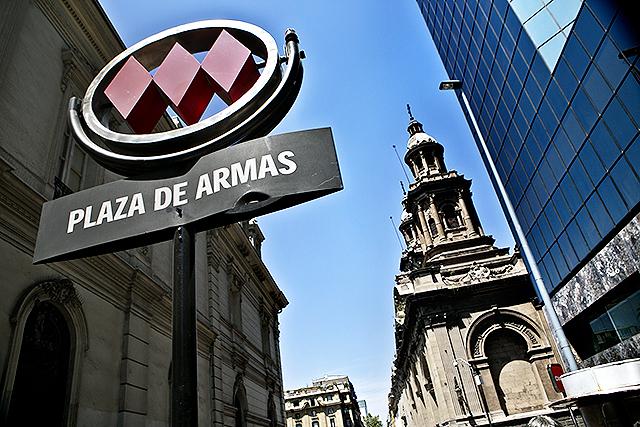 plazaarmas2