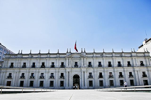 president_santiago1