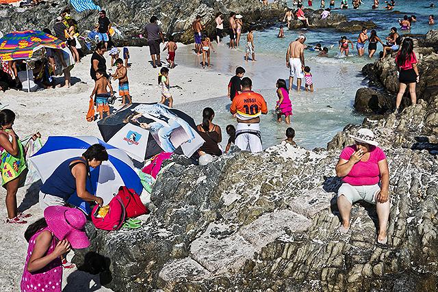 caldera_beach3