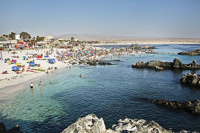 caldera_beach4
