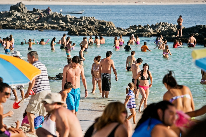 caldera_beach6