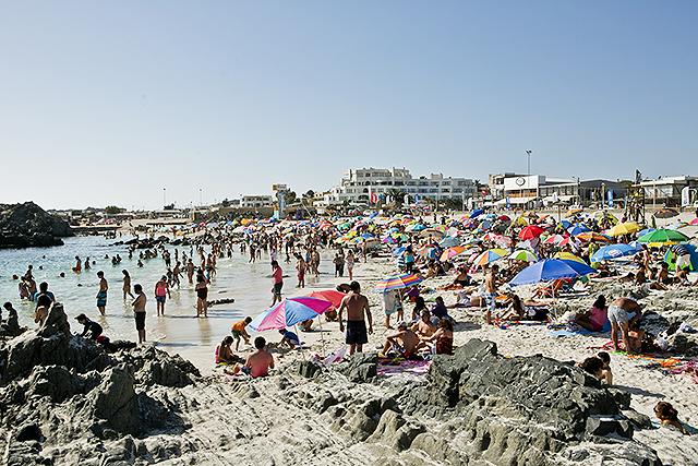 caldera_beach7