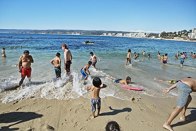 chile_beach1