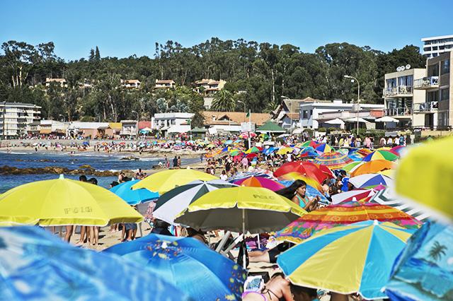 chile_beach2
