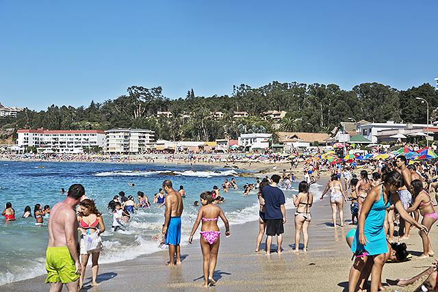 chile_beach3