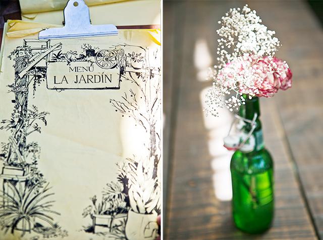 La_Jardin5