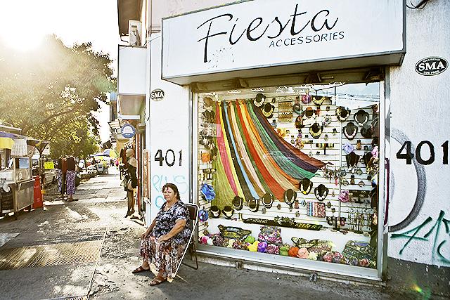 parado_shopping2