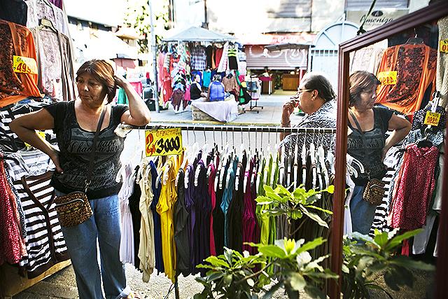 parado_shopping3