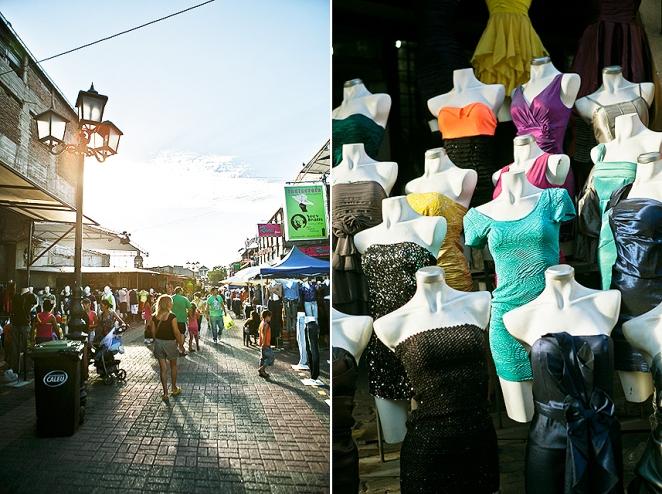 parado_shopping4