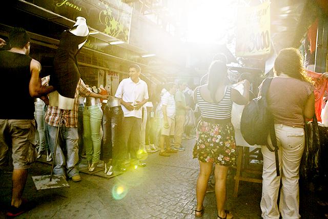 parado_shopping5