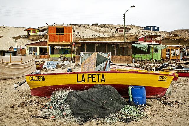Puerto_viejo3
