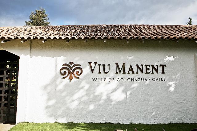 viu_Manent6