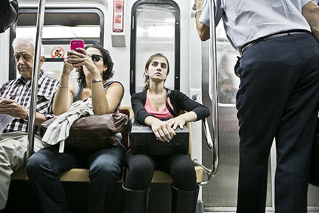 BA_metro1