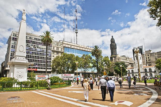 Buenos_2
