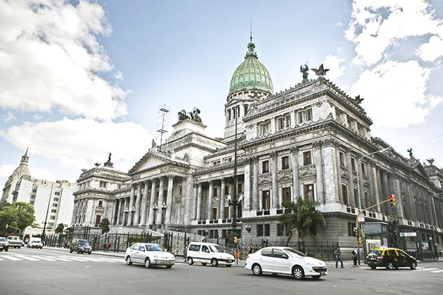 Buenos_aires_kongress