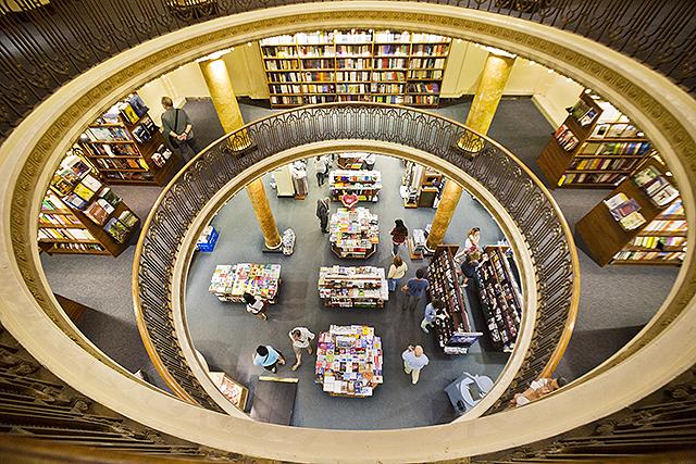 El_Ateneo_bookstore2