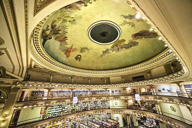 El_Ateneo_bookstore3