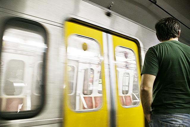 BA_metro2
