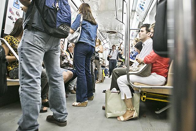 BA_metro3
