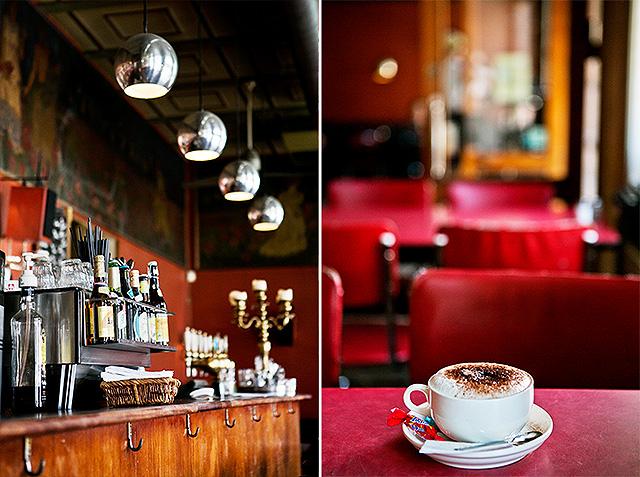 cafe_copen4