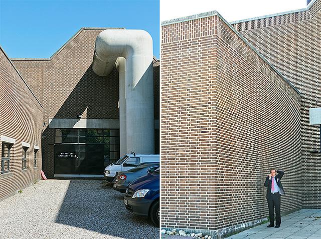 carlsberg_betong4