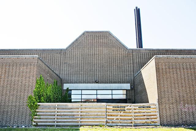carlsberg_betong5