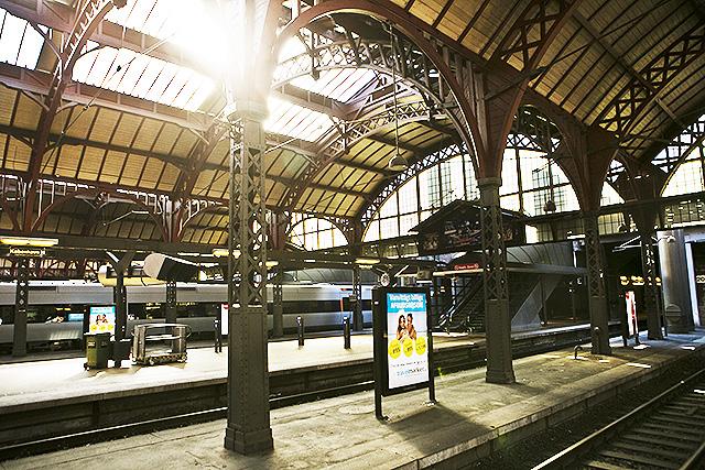 centralstation4