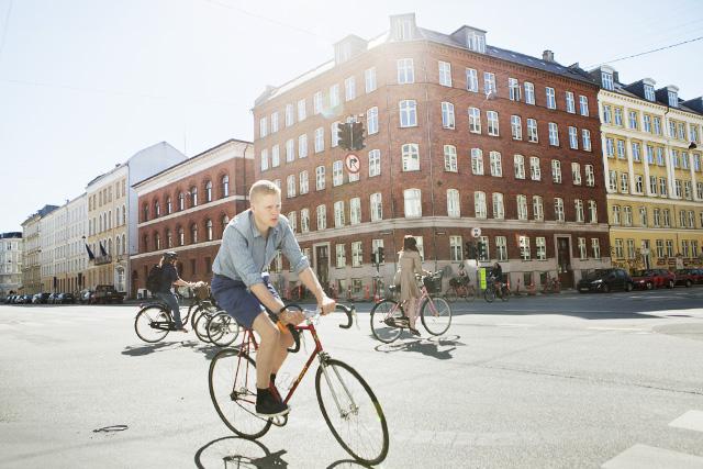 copen_bike_1