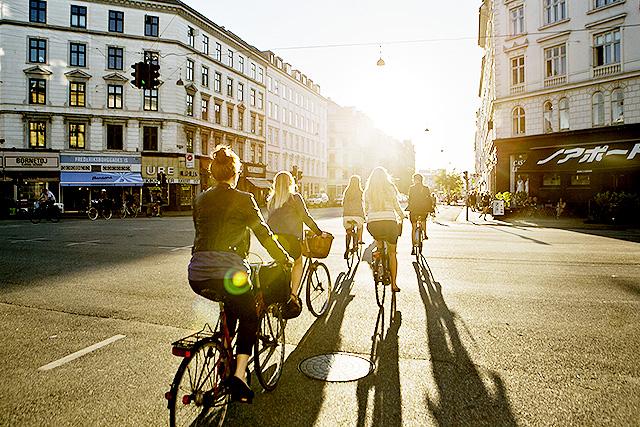 copen_bike_7