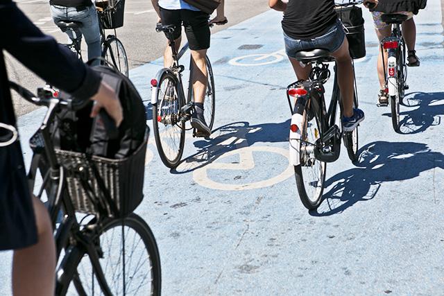 copen_bike_8