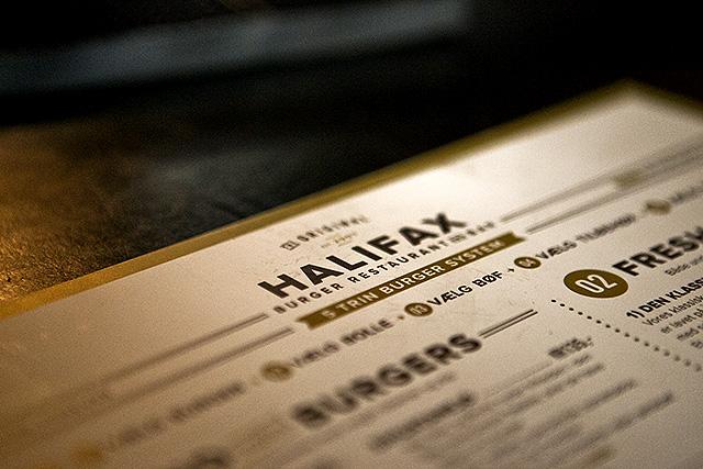 halifax4
