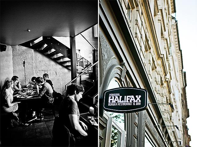 halifax6