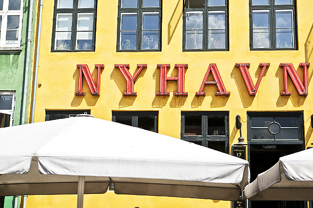 nyhavn1